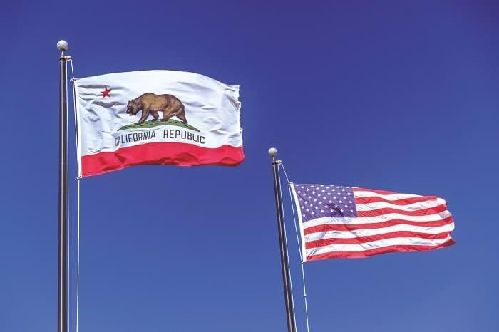 drapeau californie min