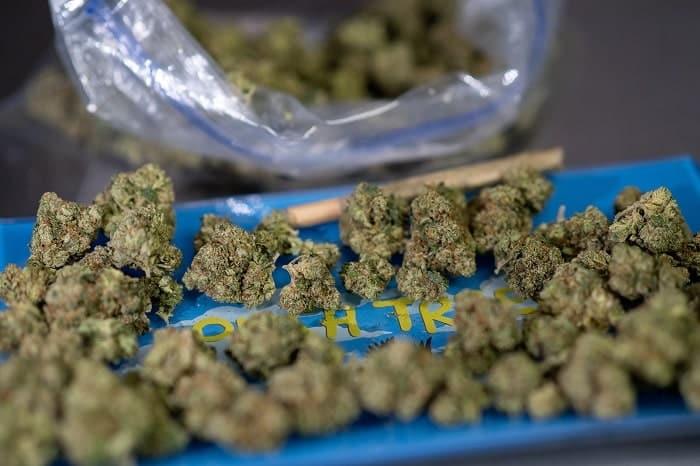 posesión de cannabis multa min