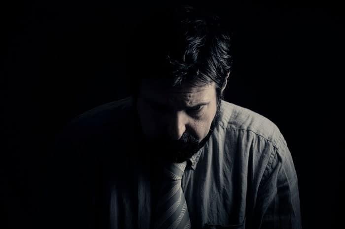 cbc contre la dépression min