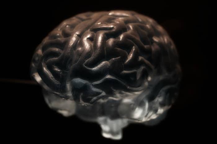 cbc pour encourager la production de neurones min