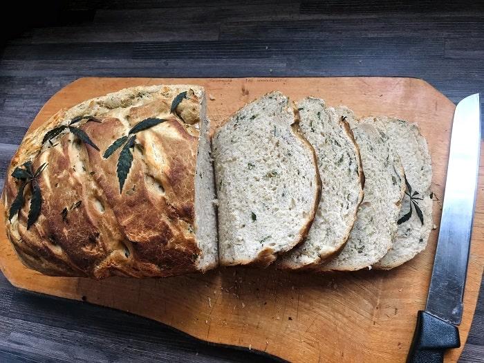 pan y panadería en cbd min