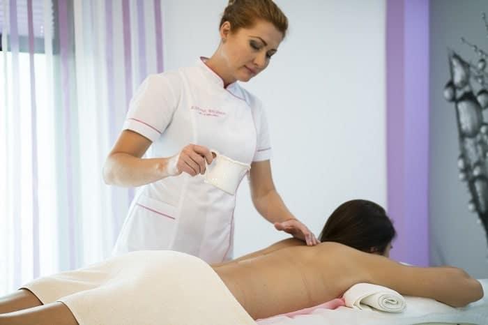 bienfaits huile de chanvre massage min