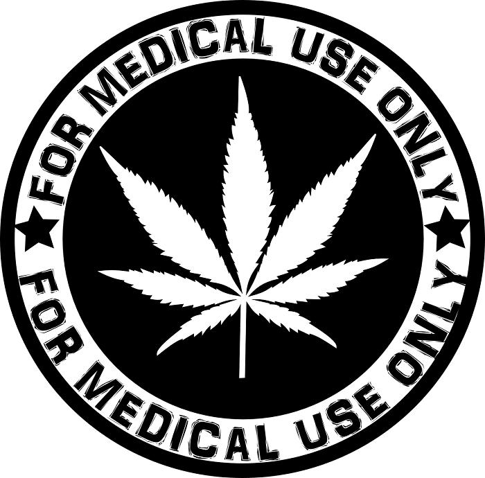 cannabis médical min