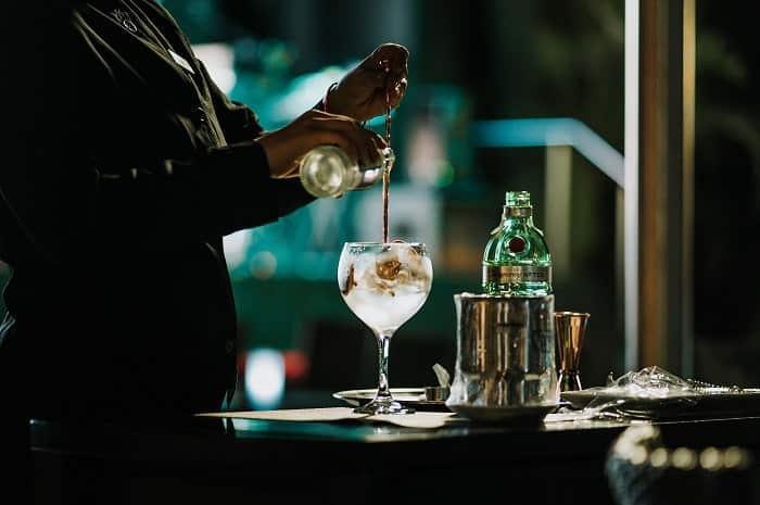 huile cbd cocktail min