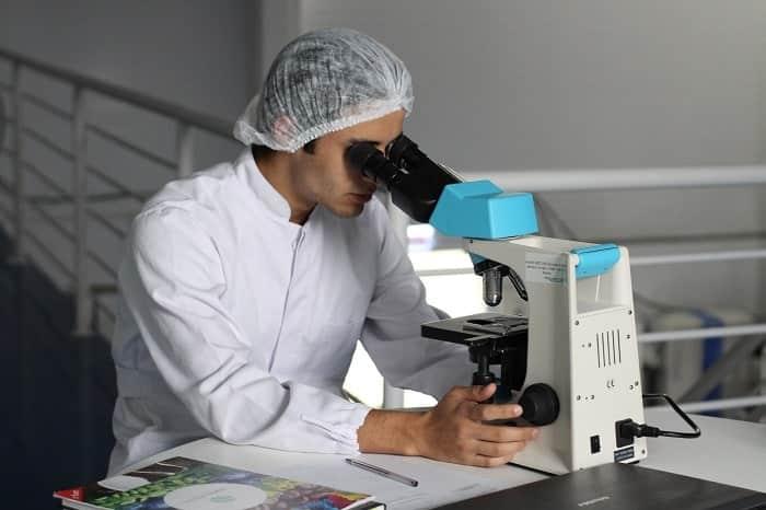 3 études scientifiques sur le CBD pleines d'espoir [2021]