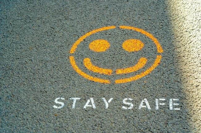 seguridad frente a covid 19 min salud mental