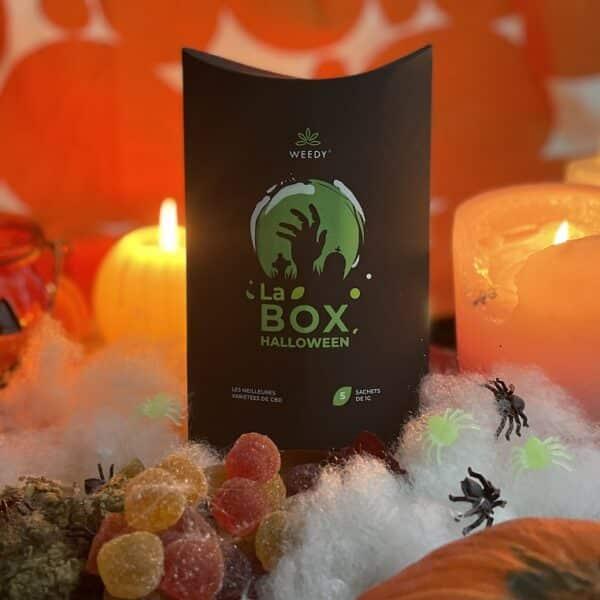 caja de halloween weedy (2)