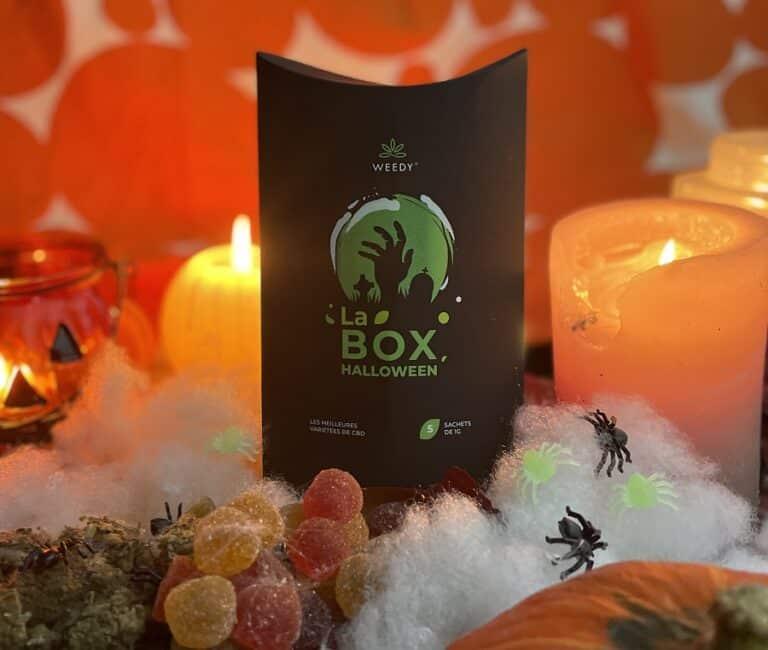box halloween weedy (2)